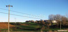 Paisajes Paisajes #fotolia #fotografia #photography #photo #foto #microstock #buy #sold