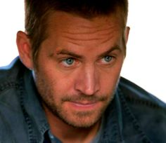 """Saw """"Vehicle didn't really like it, but, was swooning over Paul through out the whole movie. Rip Paul Walker, Hey Good Lookin, Dream Boy, People Magazine, Fast And Furious, People Like, Beautiful Boys, The Help, Sexy Men"""