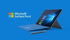 [Test] Surface Pro 4 : l'hybride était presque parfait Check more at http://geek.webissimo.biz/test-surface-pro-4-lhybride-etait-presque-parfait/