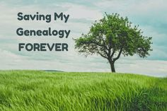 As genealogists, we are all trying to preserve the memory of our ancestors. Many of us work long hours; on our trees, watching webinars, taking classes, taking road trips when we can, reading books… Reading Books, Books To Read, Snipping Tool, Family Tree Maker, Pedigree Chart, Family Set, Long Hours, Family Genealogy, Save Me
