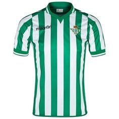 a5d350a1047b8 146 Best Real Betis -  YanksGalaxy28 images