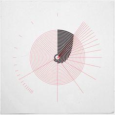 #Data #Art #Constellatio