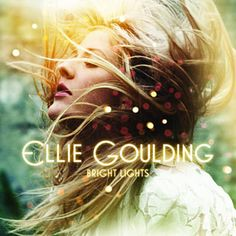 Found Lights by Ellie Goulding with Shazam, have a listen: http://www.shazam.com/discover/track/55512396