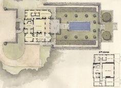 fabulous floor plan