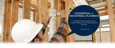 Commercial Plumbing Maintenance by reynolds plumbing australia