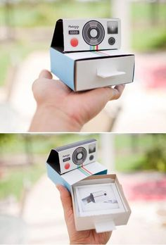 Photo Gifts - A Helpful Article About Photography That Gives Many Ideas Diy Birthday, Birthday Gifts, Accessoires Mini, Diy Gifts For Friends, Mini Craft, Diy Arts And Crafts, Paper Toys, Love Gifts, Creative Gifts
