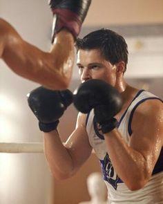 Danila Kozlovsky, Theatre, Sumo, Wrestling, Actors, Film, Sports, Model, Lucha Libre
