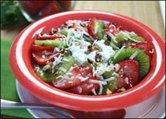 HG's fat burning foods - recipes with beans, dairy, fish & grains.