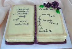 tort carte - tehnici de realizare Cakes, Tableware, Desserts, Recipes, Meals, Tailgate Desserts, Dinnerware, Deserts, Cake Makers