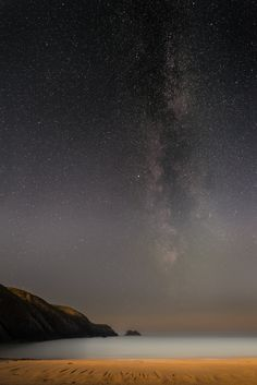 98 best My Pictures images in 2018 | Milky Way, Action photography
