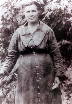 """""""Mountain womennursed babies and broken hearts. They fought hard fights physically and mentally. Mountain women bore the iniquities of a whole people on their backs whether the burdens they bore were any fault of theirs or not. They lived by stern principles. They lived by know-how."""" Kelli B. Haywood"""