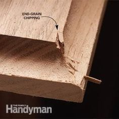 9 Ultimate Cool Ideas: Woodworking Projects Shop woodworking workshop tips and tricks.Wood Working Tips Pictures Of woodworking tips cleanses.Woodworking Workshop Tips And Tricks. Woodworking Joints, Learn Woodworking, Woodworking Patterns, Woodworking Workbench, Woodworking Workshop, Easy Woodworking Projects, Popular Woodworking, Woodworking Techniques, Woodworking Furniture
