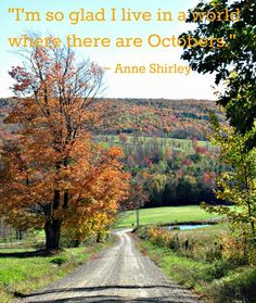 Anne_Shirley.jpg 1,032×1,222 pixels