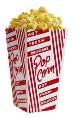 The Public House Theater is a great place to have a cold beer and relax for a favorite movie. It's like a giant living room! Food N, Food And Drink, Popcorn Containers, How To Make Popcorn, Reed Diffuser Oil, Movie Popcorn, Butter Popcorn, Snack Recipes, Snacks