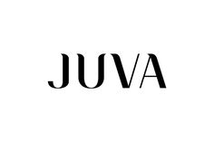 JUVA is a company specializing in advanced skin care pharmaceuticals and cosmetic procedures which needed an identity that reflected high quality precision and luxurious beauty at it's core. Designs keep FDA regulations in mind with a focus in preventativ…
