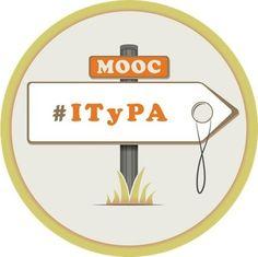 Mooc ITyPA