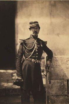 Crimean War