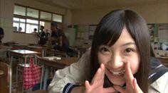 NAKANISHI san! momoka!