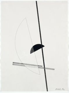 Moholy-Nagy Xanti Schawinsky on a Bauhaus balcony - Laszlo Moholy-Nagy Art Bauhaus, Bauhaus Design, Abstract Expressionism, Abstract Art, Laszlo Moholy Nagy, Art Database, Geometric Art, Oeuvre D'art, Art And Architecture