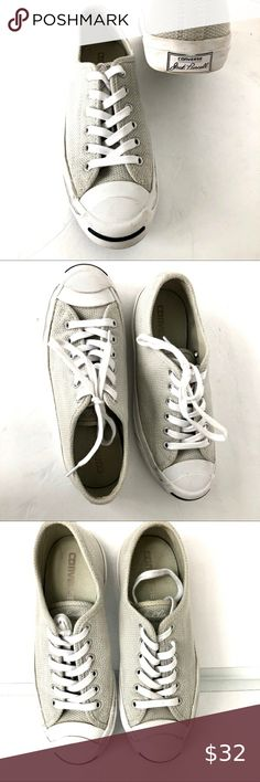 79 Best Jack purcell images   Jack purcell, Converse jack