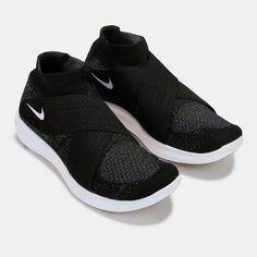 85b1fb9e835 Tennis Shoe Nike For Women Tennis Shoes Under 10 Dollars For Women   shoescare  shoesofinstagram  tennisshoes