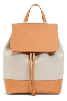 Stop What You're Doing: Mansur Gavriel Just Restocked