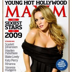 Singer Fergie poses sexy on Maxim Hilary Duff, Maxim Magazine Covers, Britney Spears Songs, Alana Masterson, Maxim Cover, Nickelodeon Girls, Celebrity Magazines, Stars Then And Now, Vanessa Hudgens