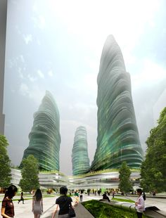 Chengdu-City-Center.jpg 911×1,200 pixels