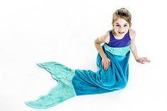 Blankie Tails Mermaid Tail Blanket (Ages 3-12) (Ocean Blu... https://www.amazon.com/dp/B016OY2DH8/ref=cm_sw_r_pi_dp_LZbExb18BQ27R