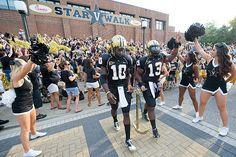 7. Vanderbilt University in Nashville