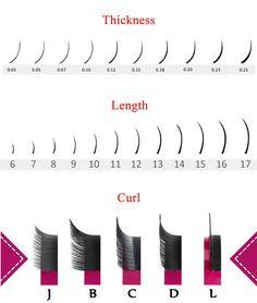 New Hot Trending Wholesale Flat Lashes, J/B/C/CC/D/DD/L/L+ Private Label Ellipse Lashes, Custom Packaging Flat Lash Extensions individualeyelashes Best False Eyelashes, Applying False Lashes, Applying Eye Makeup, Longer Eyelashes, Eye Makeup Tips, Fake Lashes, Mink Eyelashes, Eyelash Extensions London, Eyelash Extensions Styles