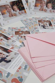 Foto Weihnachtskarten von Vistaprint Custom Holiday Cards, Photo Calendar, Kid Pictures, Advent Calenders