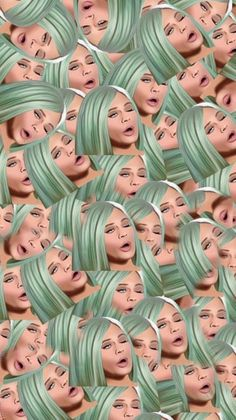 Kimoji limited edition ugly crying face wallpaper for 12 - Ugly face wallpaper ...