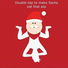 Merry Christmas ya filthy animals  #shockmansion #randomradness by theshockmansion