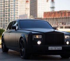 Rolls Royse