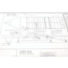 Resultado de imagen de car trailer plans
