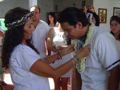Ceremonia Espiritual prehispánica. Reserva tu fecha. Vamos a donde Uds. han decidido celebrarla. Contacto muyalo@gmail.com