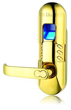 1000 Images About Keypad Locks On Pinterest Keypad Lock