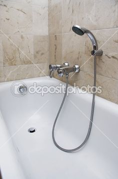 hand held shower for bathtub faucet. add shower to tub faucet  Google Search It s Easy Install a Convenient Handheld Showerhead Hand held