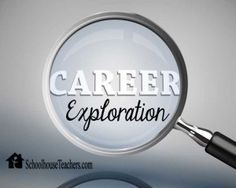 exploration-site-for-teens-and