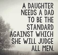 8 Best Fatherless Daughters Project images | Quotes, Dad ...