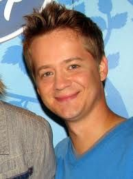 jason earles - Google Search Kickin It Cast, Jason Earles, Hannah Montana, Jackson, Google Search, People, People Illustration