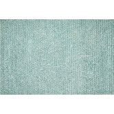 Found it at Wayfair - Happy Shag Ocean Rug