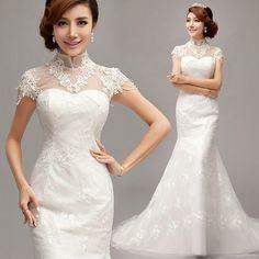 Barato vestido romântico, comprar qualidade vestido romântico diretamente de fornecedores da China para vestido romântico, vestido código de vestuário de jeans, vestir a sua festa de casamento