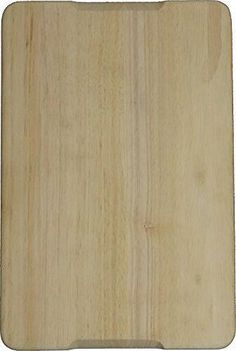 Set Of 2 Magasin Rubberwood Chopping Serving Boards Ikea Chopping