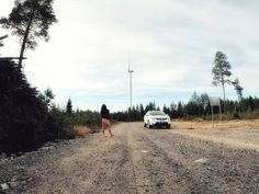 #europe #simo #lapland #travel #traveler #traveling #travelgram #finnishboy #landscape #landscape_lovers #finnish #travelphotography #instatravel #instapic #instagramers #visitlapland #f4f #inst_view #nature #hiking #follow #nissan #sport #fashion #nismo #nature #instarunners #trailrunning #gym #fitness