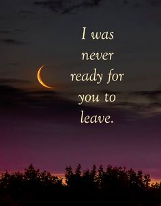 I never imagined that this could happen . Oh how I miss you daddy and mama Mom I Miss You, Missing You Quotes For Him, Missing My Husband, Miss My Mom Quotes, Missing My Sister Quotes, Death Quotes For Loved Ones, Missing Someone In Heaven, My Brother Quotes, Loss Of A Loved One Quotes