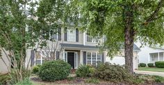 $189,900, 4 beds, 2.5 baths, 1761 sq ft - Contact Wendy Richards, Keller Williams Realty - Ballantyne, 704-604-6115 for more information.