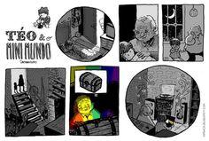 por Caetano Cury http://www.caetanocury.com.br/
