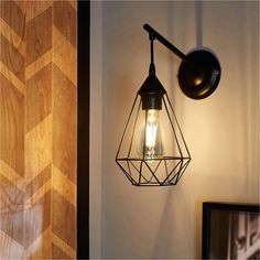 31 Best Applique Chambre Images Wall Lights Contemporary